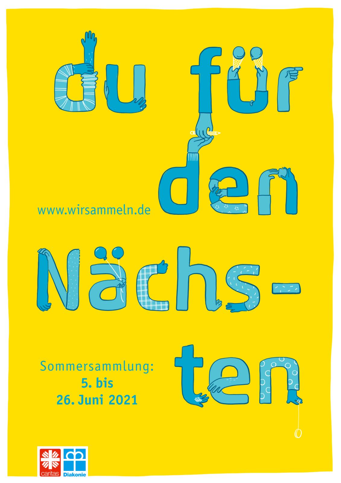 2021 nrw kommunion Bundestagswahl 2021